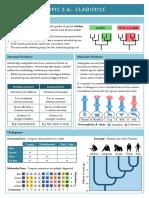 5.4 Cladistics.pdf