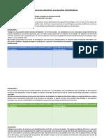 Cuadro de Situaciones educativas.docx