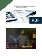 Qué es la contabilidad.docx