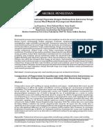 1587-8751-1-PB.pdf