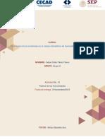 Pérez_FelipePablo_T11.pdf