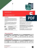 QSX15-G7.pdf