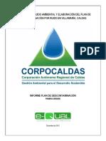 3-0-2018-5-9-29-326-1-1Informe_Plan_descontaminación_Dic_2015.pdf