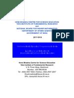 Brochure-2017-2018.pdf
