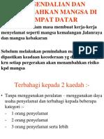 8-Pengendalian-Mangsa.pdf