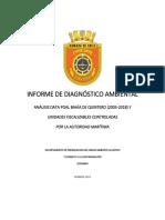informe_diagnostico_quintero
