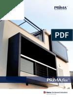 PRIMA_Flex_Brochure_2018-Eng_180627