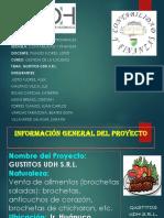 PROYECTO BOCADITOS.pptx