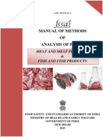 MEAT_AND_FISH.pdf