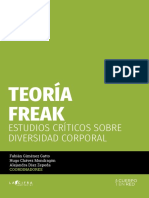 Teoria_freak._Estudios_criticos_sobre_di.pdf