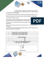 SISTEMAS DE ECUACIONES LINEALES, RECTAS Y PLANOS