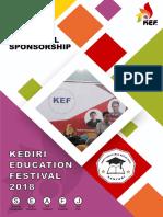 Proposal Sponsorship 1-1.pdf