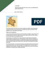 La Iglesia en América Latina.docx