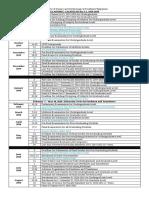 USTP-Calendar-SY-2019-2020.pdf