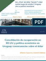 uruguay-redisenia-politica-monetaria