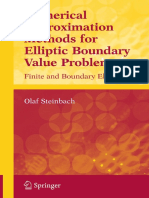 Numerical Approximation Methods for Elliptic Boundary Value Problems.pdf