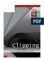 clipping 20101126