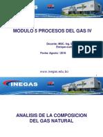 1.-ANALISIS DE LA COMPOSICION DEL GAS NATURAL.pptx
