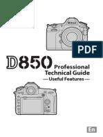 D850_TG_Tips_(En)03