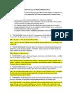 Elaboraciones.docx