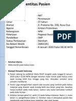 Laporan Kasus Pterigium.pptx