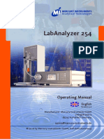 Lab_Analyzer_E__V_5_2