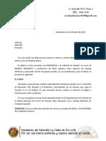 Manejo defensivo y Educacion Vial.docx