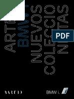 CATÁLOGO_NUEVOS COLECCIONISTAS_FDS2019