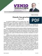 SPANISH-Tzav-5778.pdf