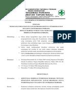 sk program terbaru bln 1.docx