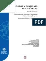 Circuitos y Funciones Electrónicas.pdf