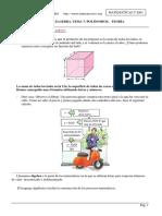 07polinomios.pdf