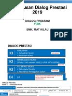 DP PPC FIZIK   2019