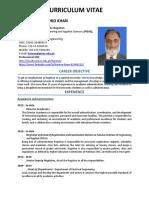 Haroon Ur Rashid_CV with Photo_Registrar PIEAS 01122019.pdf