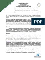 tallerdeinsomnioadultosmayorescesfamtalcahuanosur-131124043520-phpapp01