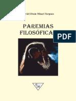 Paremias filosoficas.pdf