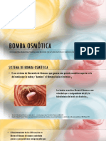 bomba-osmotica-1.pptx