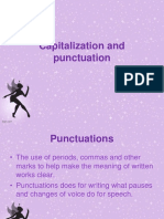 PUNCTUATION MARKS.pdf