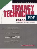 pharmacy-technician-career-starter.pdf