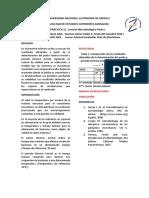 Incompleto_Practica-11_-Micro