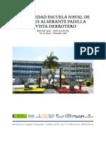 derrotero final impresion 25 enero 2019 (1).pdf
