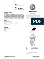 NTHL080N120SC1-D-1532101