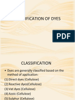 10Classification of dyes.pptx