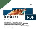 Sea Turtles _ Smithsonian Ocean.pdf