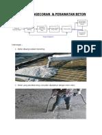 Panduan-pengecoran-dan-Perawatan-beton.pdf
