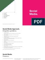 160219_Brandbook_Social_KE