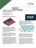 Kalzip-deck-roof-system.pdf