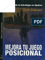 Eliskazes Erich - Mejora tu juego poscional, 2007-OCR, 131p.pdf