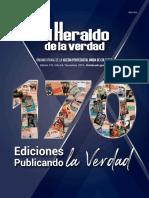 El Heraldo de la Verdad Digital.pdf
