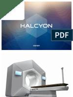 Halcyon_brochure_RAD10443B_092417